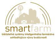 smartfarm